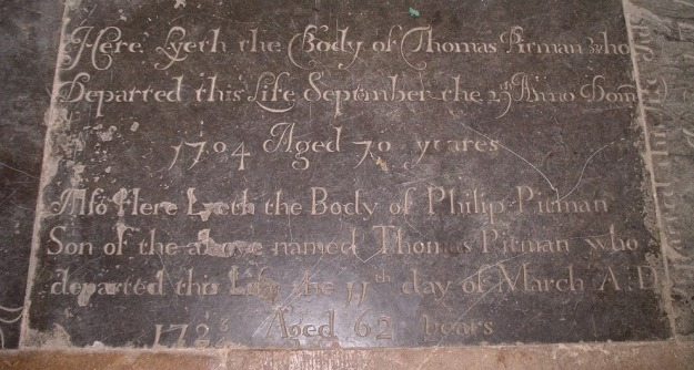Gravestone-PhilipPitman-1723-4